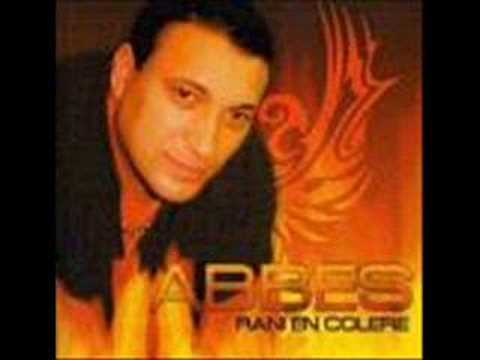 cheb abbes rouhou liha mp3