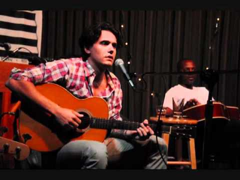 John Mayer Eddie S Attic 2010 Youtube