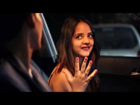 Eye Candy (Full song)| #MODMASHUP |(Part - 2)