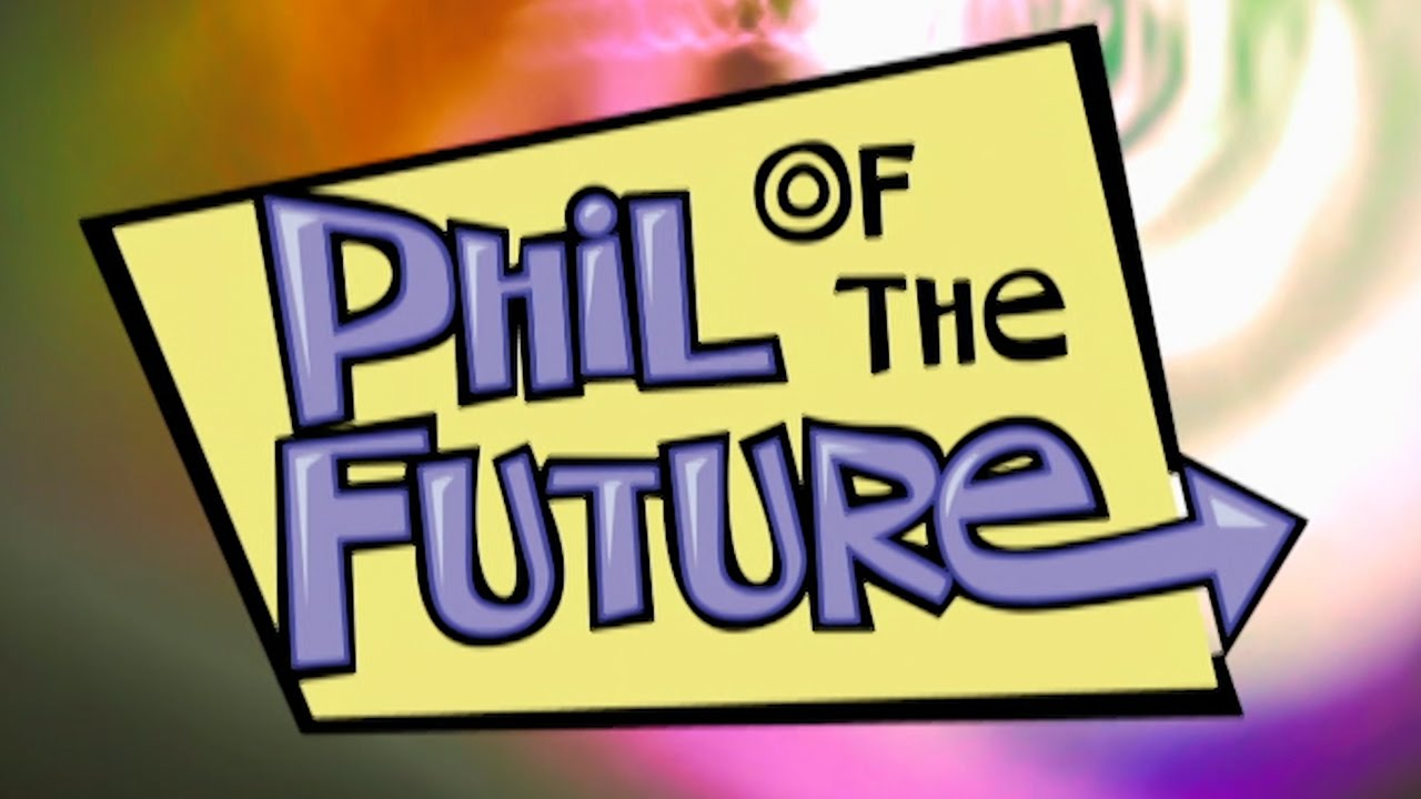 Phil Of The Future Disney Channel Games Phil Of The Future The Disney Channel Games Just the way i am (series theme song) performed by skye sweetnam. phil of the future disney channel games renownedtech com