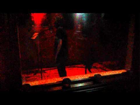 Joey LeBlanc - Footloose (Cover)