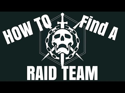 how to find treasure in kings raid