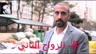 ما لا تعرفه عن أحمد الشقيري حقائق صادمة وداعا خوا