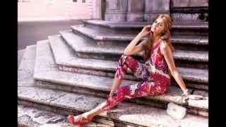 Итальянская одежда CLIPS. Коллекция весна - лето 2013.(Интернет - магазин итальянской обуви и одежды Amandarin.RU представляет новую коллекцию брендовой одежды CLIPS...., 2013-04-15T08:01:04.000Z)