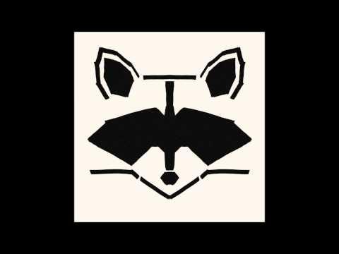 Rakoon - Healing Dub
