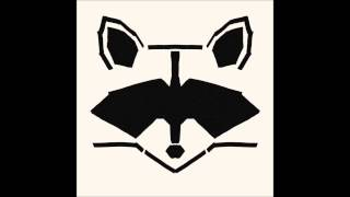 Rakoon - Healing Dub thumbnail