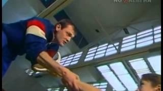 Московский детский театр эстрады - Веселые уроки 1990