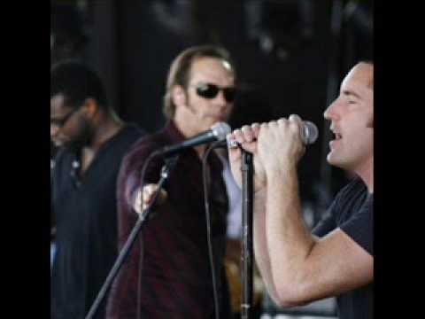 detailed look fff8c 7e606 Nine Inch Nails & Bauhaus-24 Hours (Joy Division)