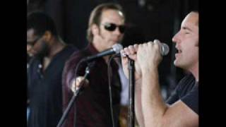 Nine Inch Nails & Bauhaus-24 Hours (Joy Division)