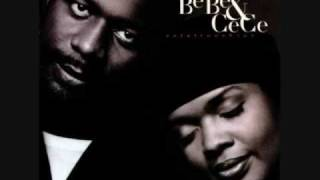 Watch Bebe  Cece Winans Stay With Me video