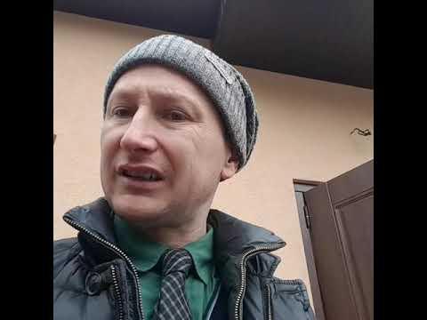 Сантехник Калининград т.507021