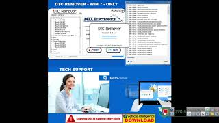DTC Remover Video in MP4,HD MP4,FULL HD Mp4 Format - PieMP4 com