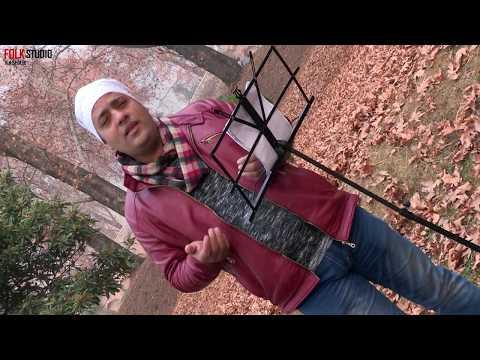 Meem Hi Meem I Kashmiri Naat I Raja Bilal I Folk Studio Kashmir I Wafa Bederwahi