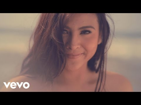 Audy - Pencuri Hati (Video Clip)