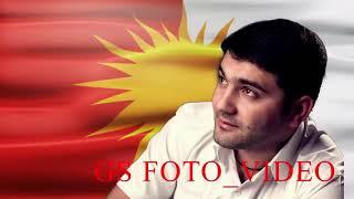 Yezidi Kurdish wedding GOVEND MIX 11 DAVATA EZDIA Езидская свадьба