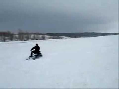 Рецепты заготовок капусты на зиму видео