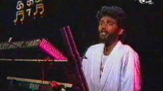 Liyathambara - Athma Liyanage