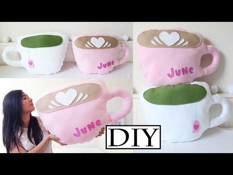 diy-pillow:-cup-pillows-(no-sew)-|-diy-room-decor