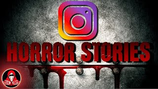 5 Real INSTAGRAM Horror Stories - Darkness Prevails
