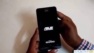 Cara Root Asus Zenfone 5 Tanpa PC 100% Working Tested