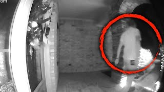 Was This an Alien Abduction or Illusion?