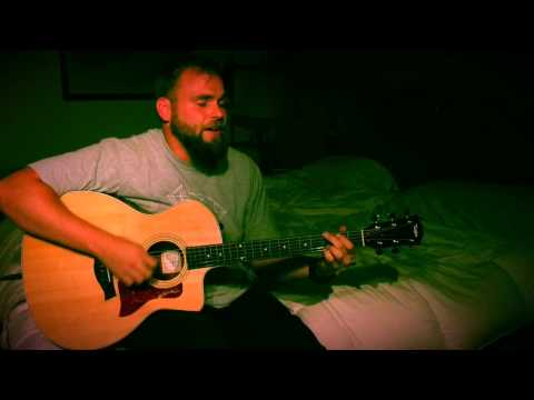 Cover of Zac Brown's
