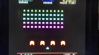 Atari Flashback 9 with SD Slot Review