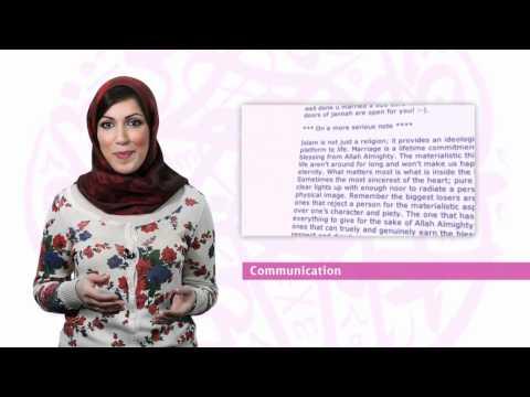 Muslim Marriage Bureau, Muslim Matrimonial Website - Rishta Muslim Marriage Bureau from YouTube · Duration:  3 minutes 16 seconds