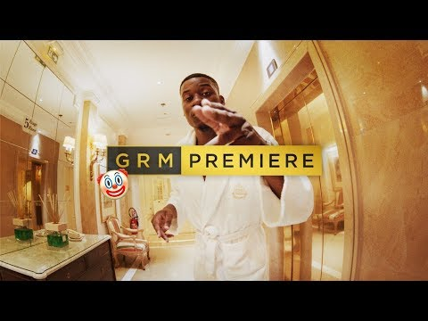 JAY1 - Mocking It [Music Video] | GRM Daily Mp3