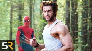 10 Marvel Cinematic Universe Secrets You Didn