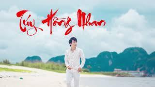 Túy Hồng Nhan - Sáo Trúc Bros | 1 giờ | Official Audio