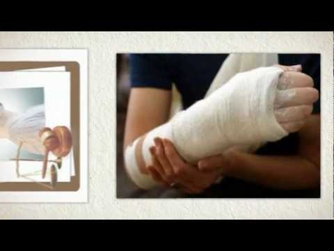 accident-attorneys-brevard-county-fl-www.attorneymelbourne.com-titusville,-cocoa-beach,-palm-bay