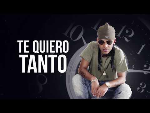 Ozuna - Yo Te Quiero (feat. Arcangel) [Official Lyric Video]