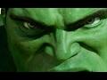 Hulk   games online jocuri online funny games