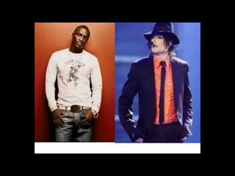 Akon - Cry Out of Joy [Michael Jackson Tribute] NEW SONG 2009!! HQ * No Copyright Infrigment *