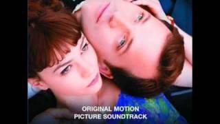 """Brenda Lee - """"Sweet Nothin"""