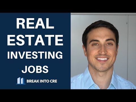 Machine Learning & Data Science Project - 2 : Data Cleaning (Real Estate Price Prediction Project)из YouTube · Длительность: 15 мин21 с
