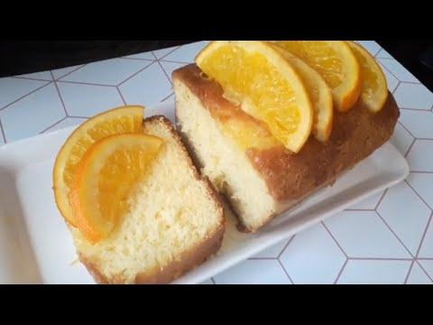 the-recette-de-cake-a-l'orange,-pour-ensoleiller-les-journées-d'hiver