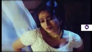 Sanghavi hot navel complication