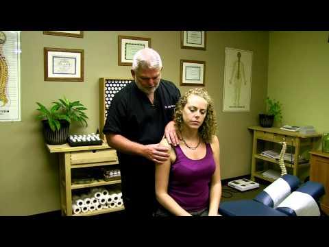 chiropractic-adjustment-for-shoulder-problems,-austin-chiropractor-jeff-echols