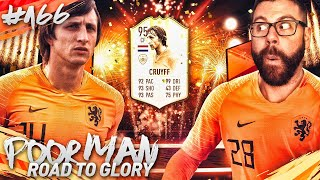 One of Nick28T's most recent videos: