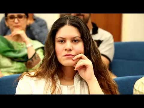 Women in Law Dialogue Series Session II- Women in Litigation (Part One)