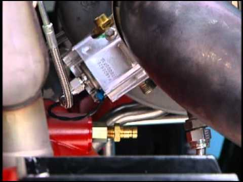 Air Ke Pressure Switch Wiring Diagram. Campbell Hausfeld ... Air Ke Wire Diagram on