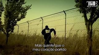 Video BTS (방탄소년단) - Come Back Home MV (explícito) [Legendado PT-BR] download MP3, 3GP, MP4, WEBM, AVI, FLV April 2018