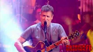Johnny Clegg Scatterlings of Africa Live les années