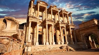 Top10 Most Beautiful Places to Visit in Turkey
