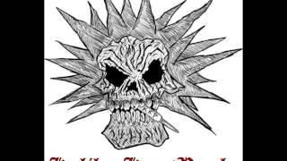Kalibre Kaos Punk - Empieza a correr!