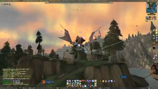 Wow Routes Addon Guide