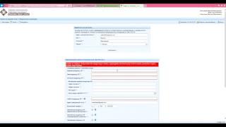 Инструкция по приобретению электронно-цифровой подписи (ЭЦП)(Данная видео-инструкция описывает процедуру приобретения ЭЦП, с помощью которой Вы сможете приобрести..., 2015-05-28T15:29:14.000Z)