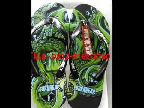 WA:+62 857-3203-4605, Grosir Sandal Distro Murah,Produsen ...